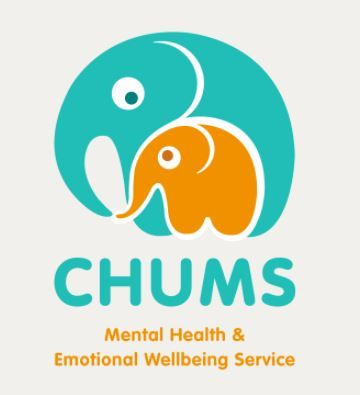 CHUMS Mental Health & Emotional Wellbeing Service