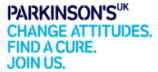 Thanet Branch Parkinsons UK