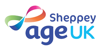 Age UK Sheppey