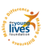 Young Lives Foundation